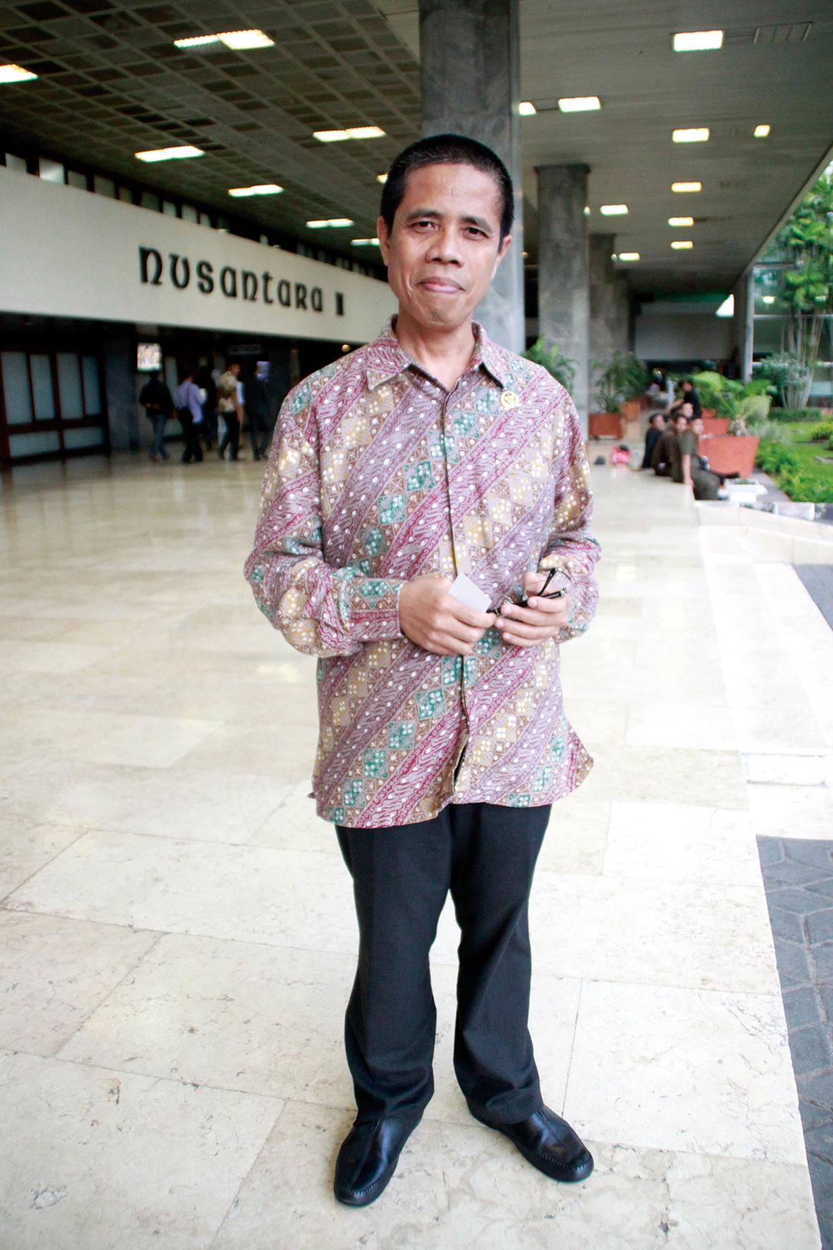 batik_snap_25_MG_7231