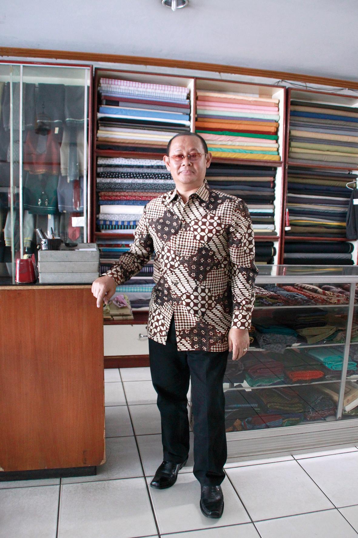 batik_snap_2_MG_6612