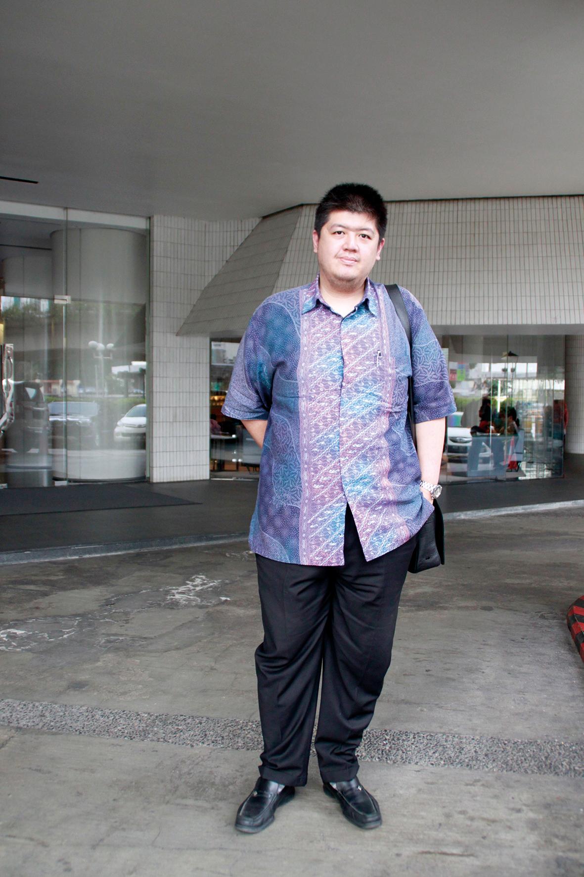 batik_snap_3_MG_6621