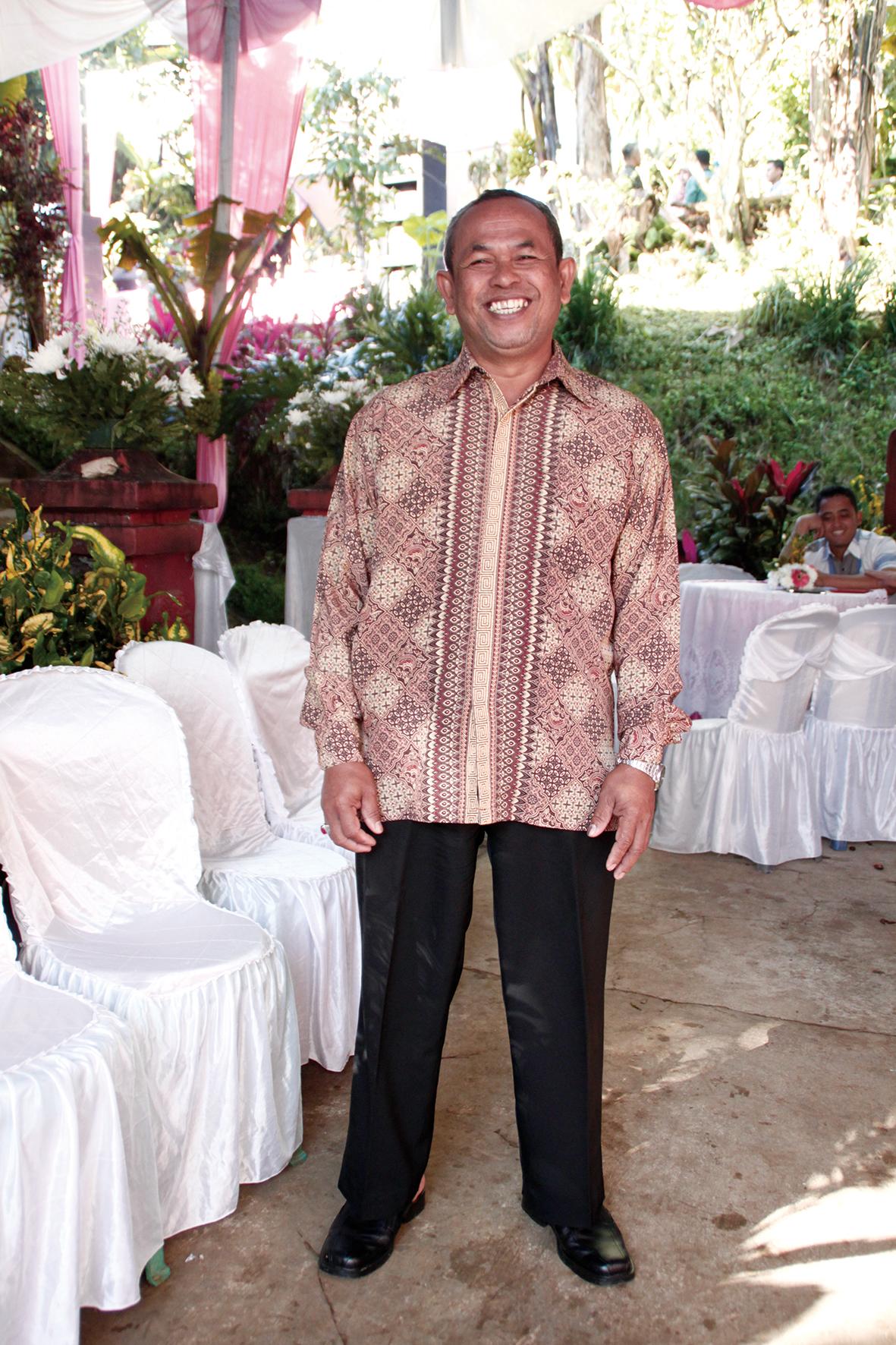 batik_snap_6_MG_6696