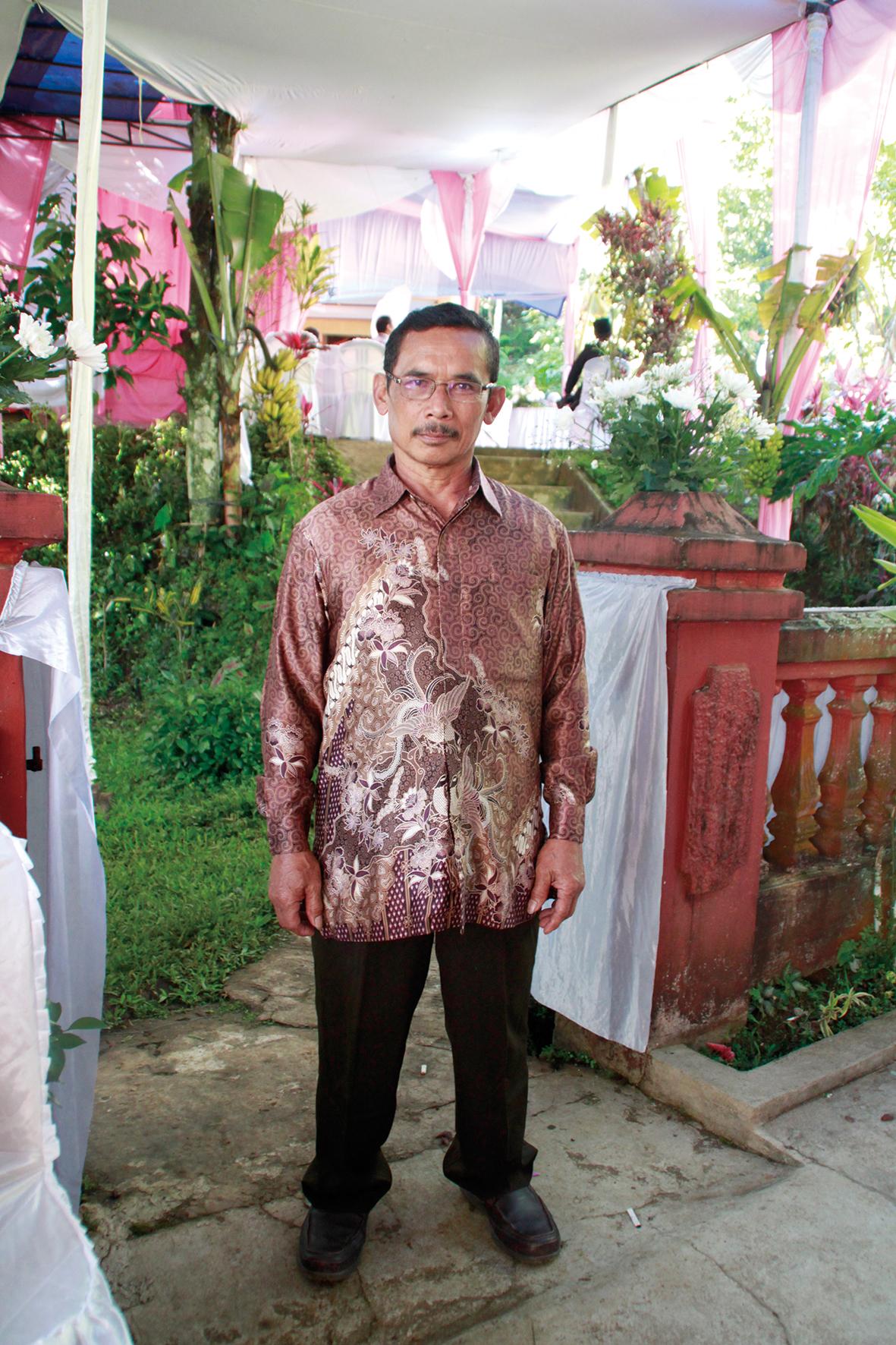 batik_snap_7_MG_6721