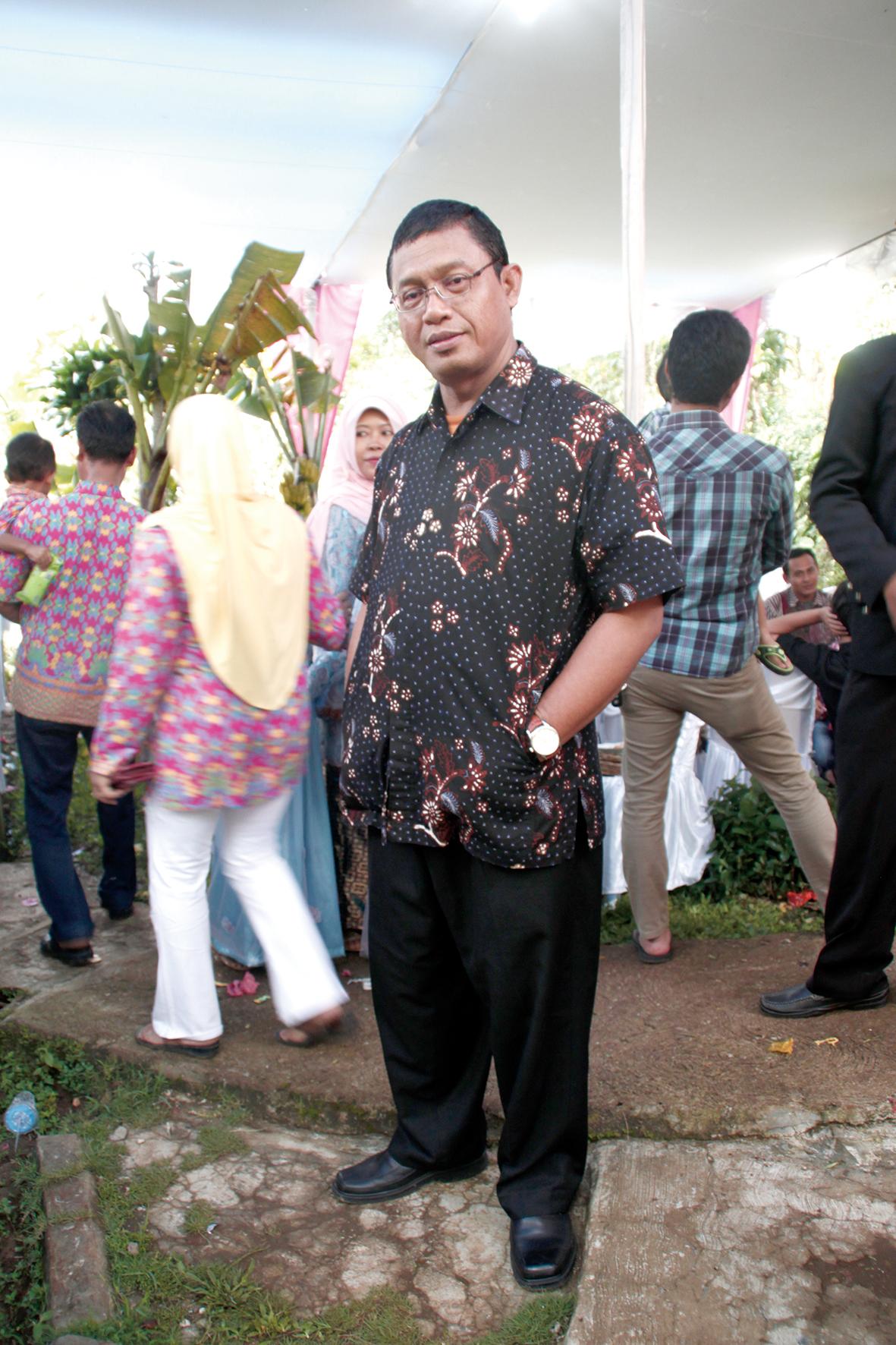 batik_snap_8_MG_6951