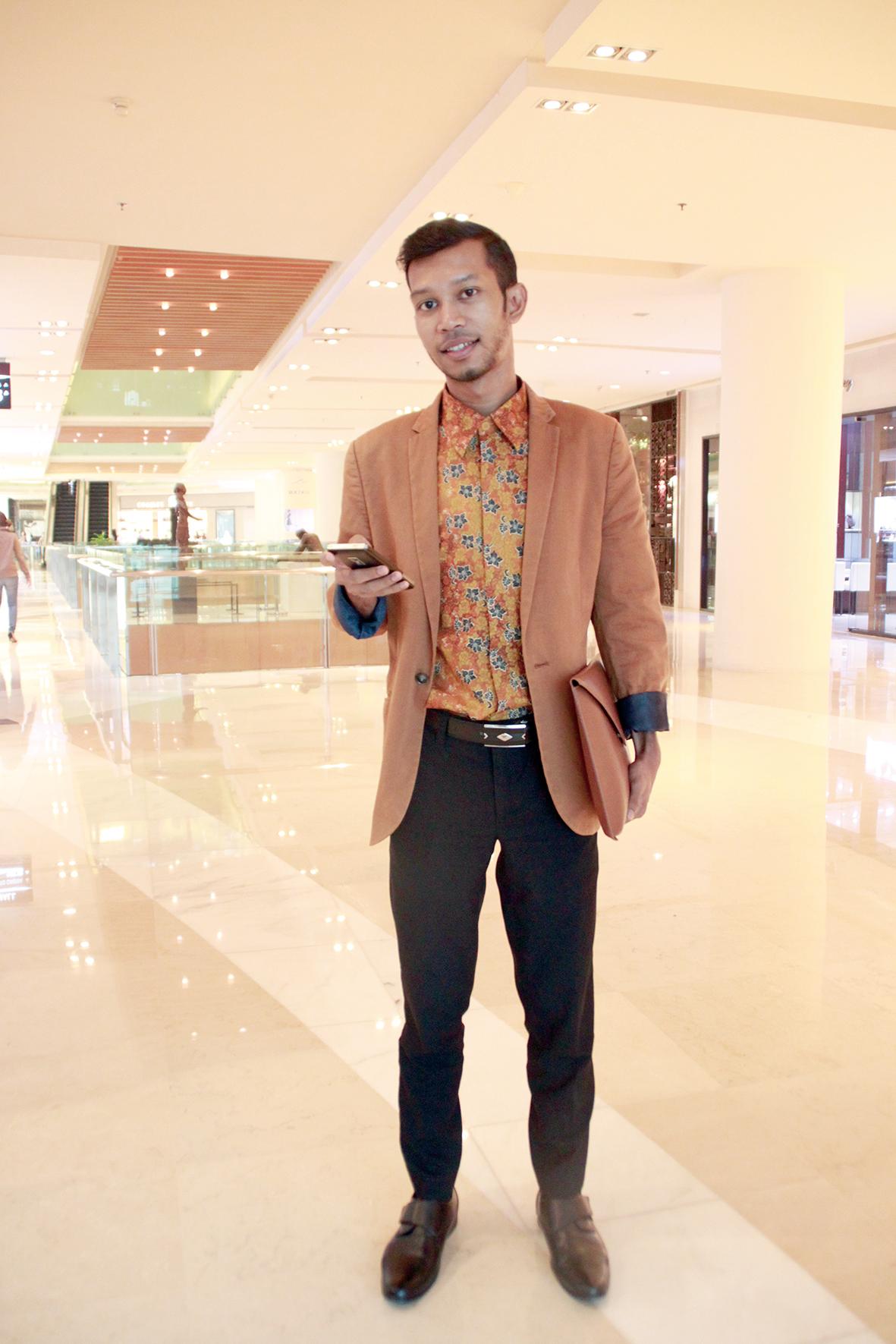 batik snap 9 MG 7019