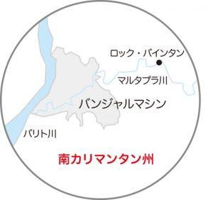 bullet04_map
