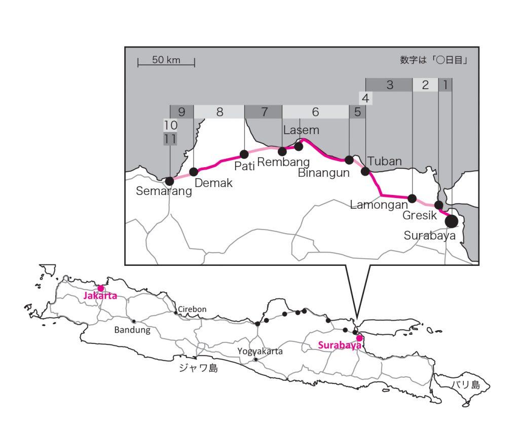 kojima_map_layout_01