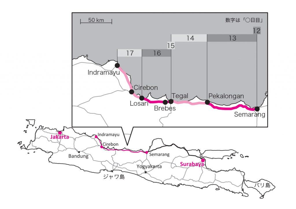 kojima_map_layout_02