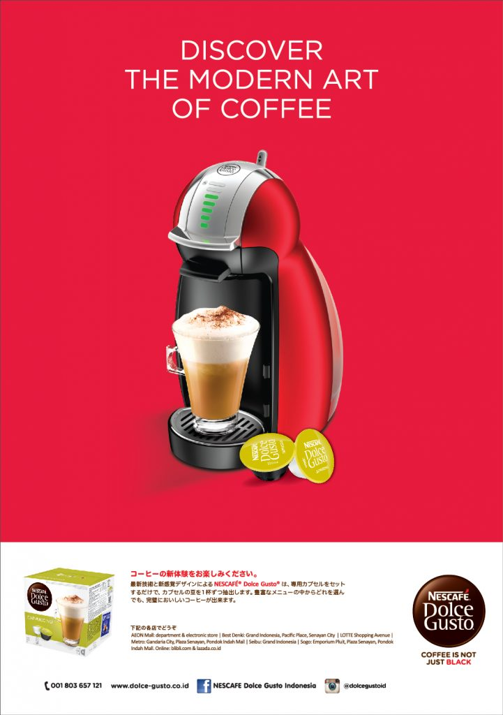 +62_ad_05_dolcegusto