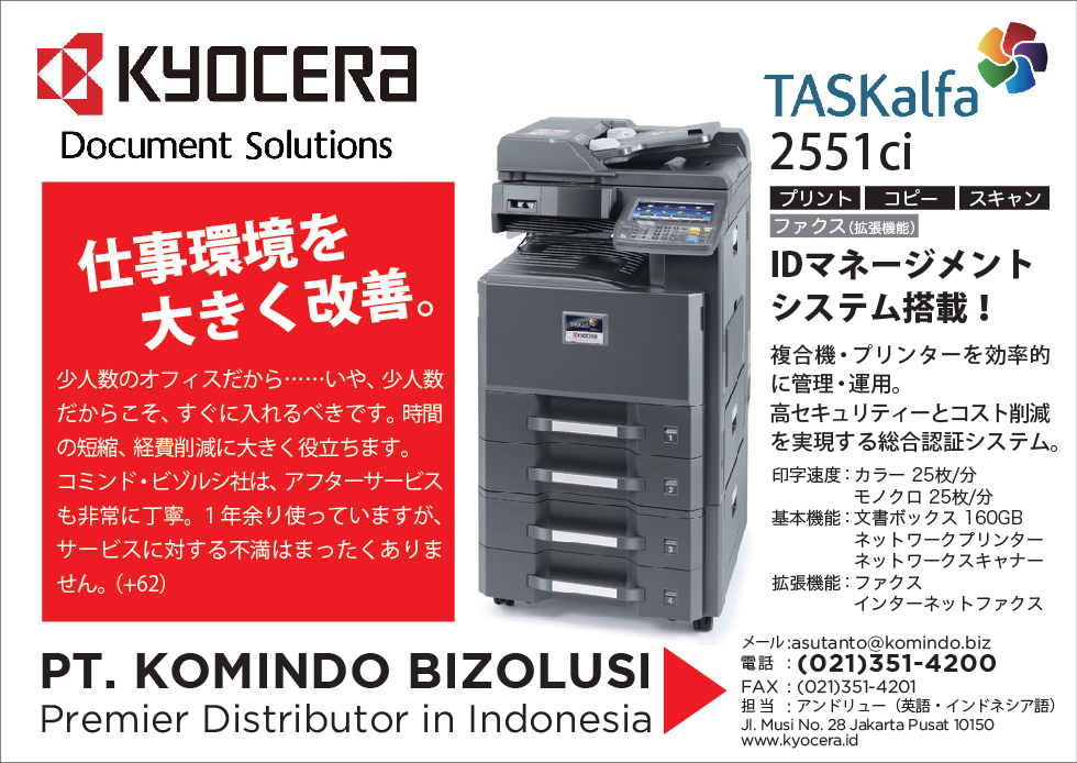 +62_ad_05_kyocera