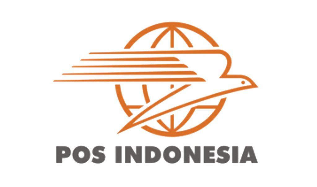 logiburung_12posindonesia