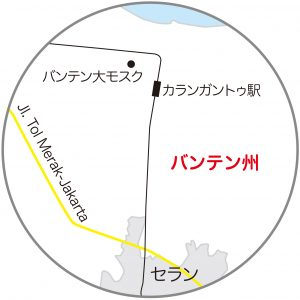 nabeyama_05_map_web