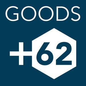 GOODS+62