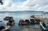 (北スラ)リルン島