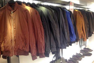 jacket jokowi_01
