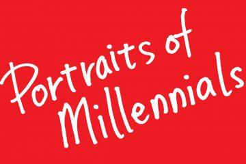 millennials_tobira02