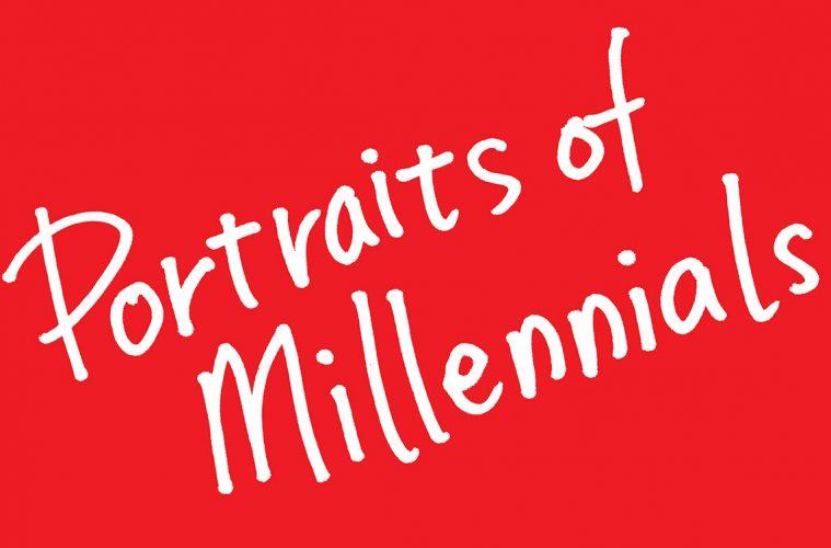 millennials_tobira