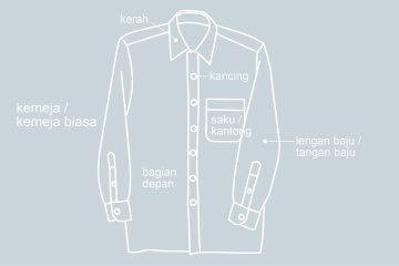 batik_bahasa_image