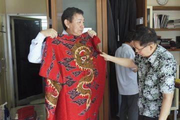 batik_ogata_P1510119