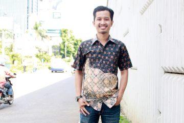 batik_snap_1-3_MG_6471