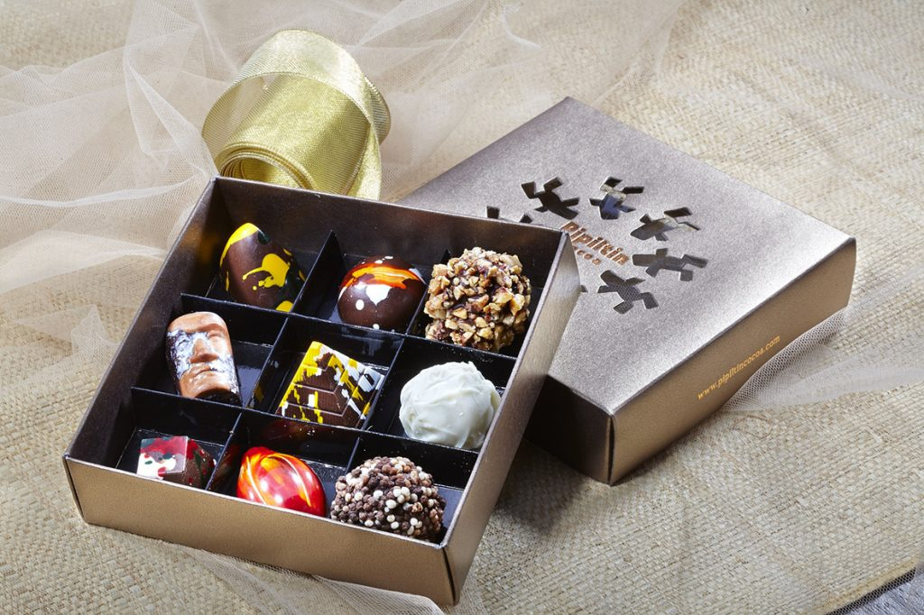 baz03_pipiltin_Chocolate pralines