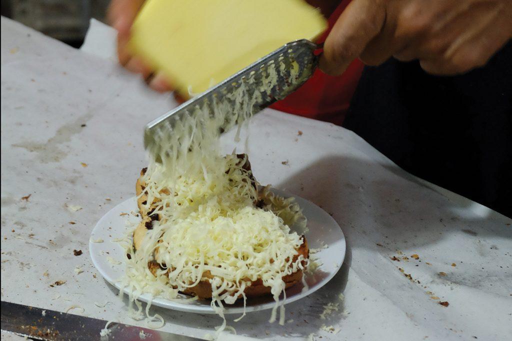 cheese_j_DSCF5104