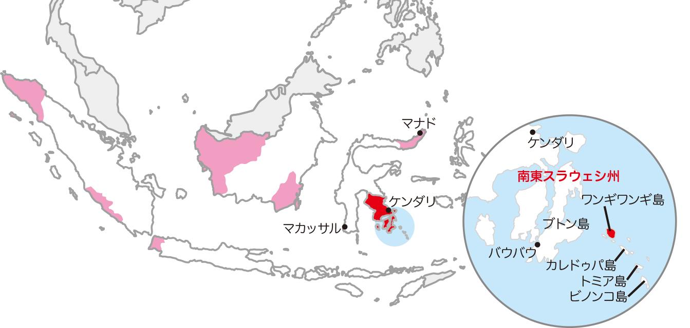 bullet07_map