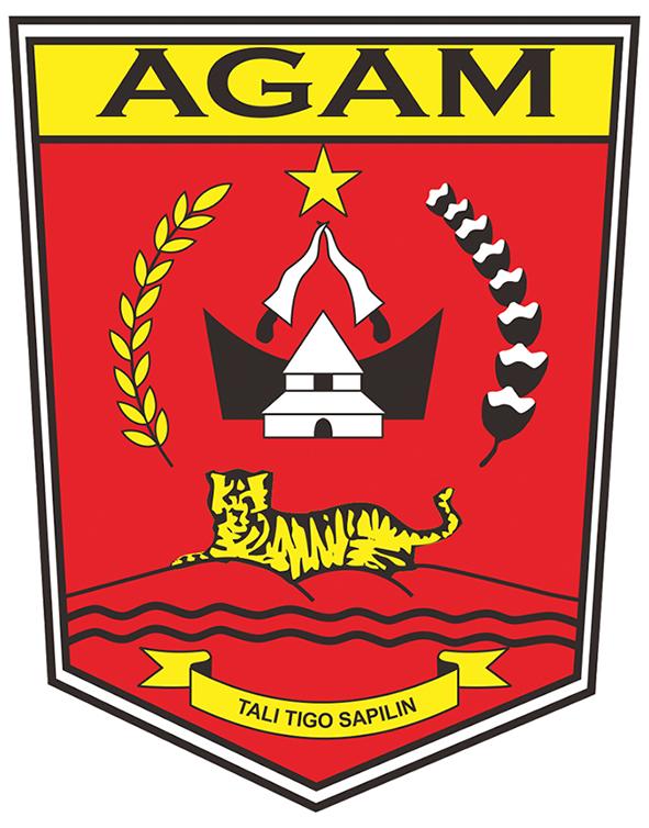 emblem02_Agam