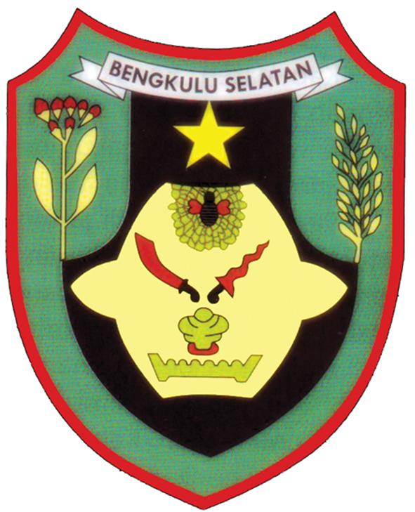 emblem04_BengkuluSelatan