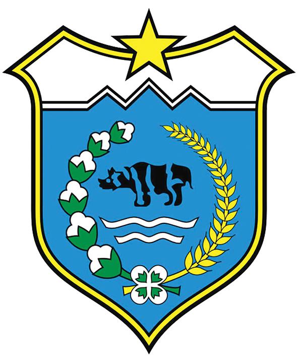 emblem06_Pandeglang