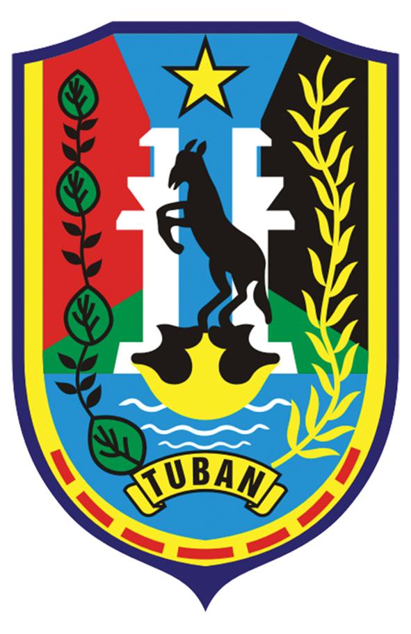 emblem08_Tuban