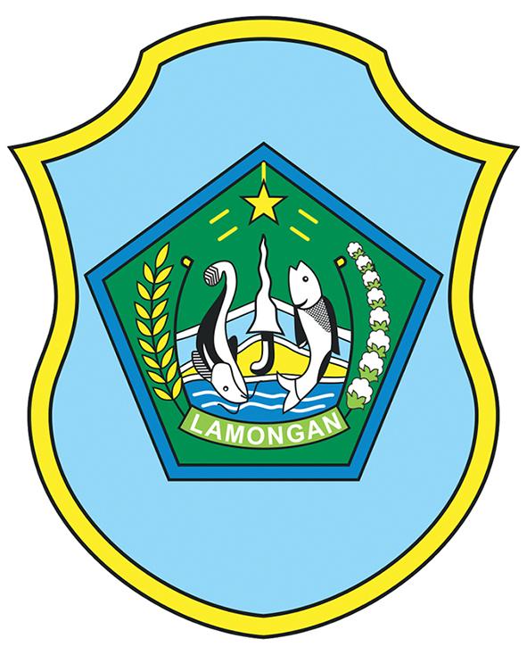 emblem09_Lamongan