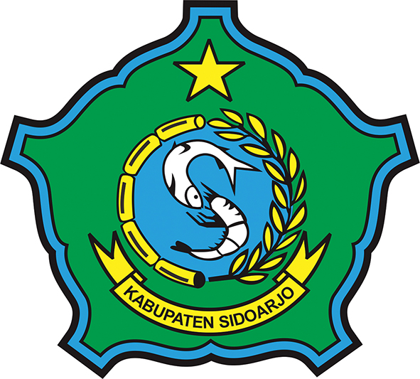 emblem11_Sidoarjo