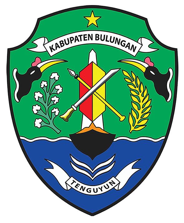 emblem13_Bulungan