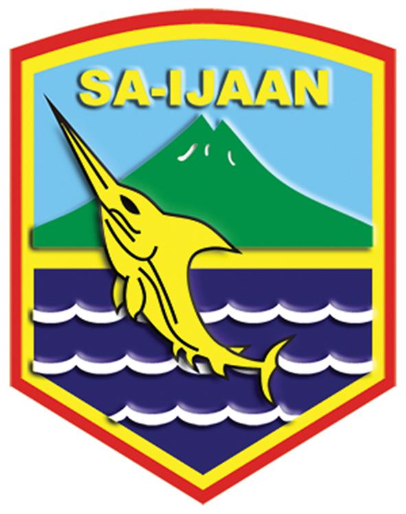 emblem14_Baru