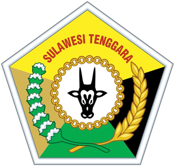 emblem18_SulawesiTenggara