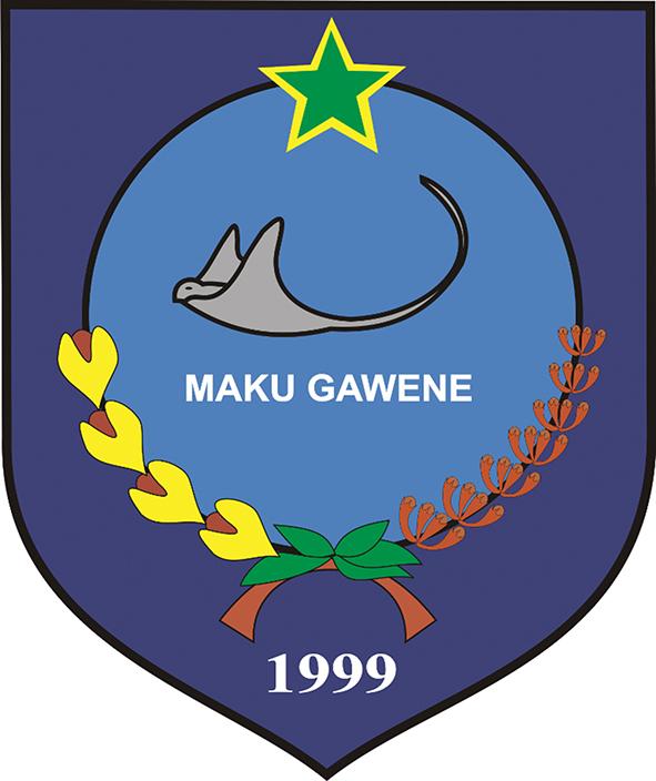 emblem19_Ternate