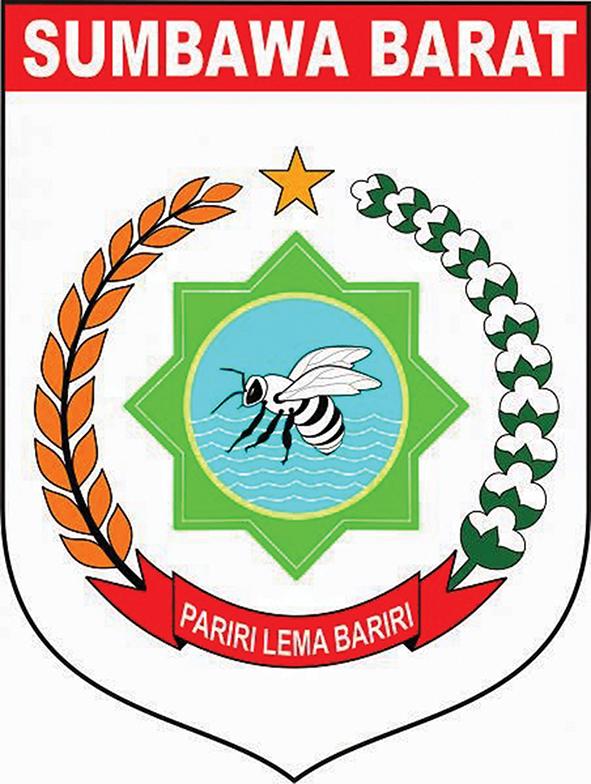 emblem21_SumbawaBarat