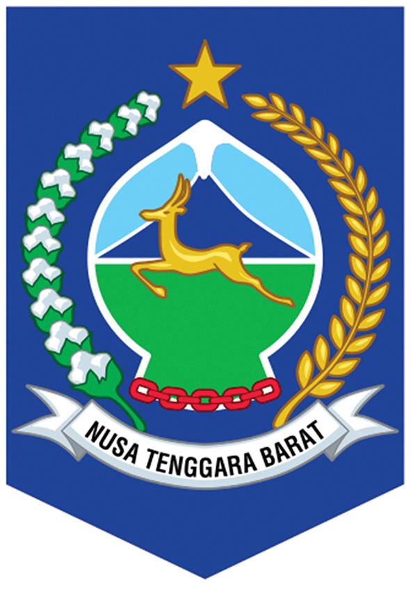 emblem22_NusaTenggaraBarat