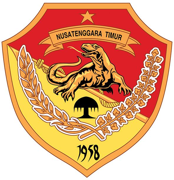 emblem23_NusaTenggaraTimur
