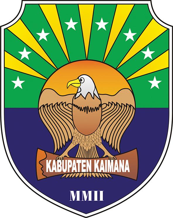 emblem25_Kaimana