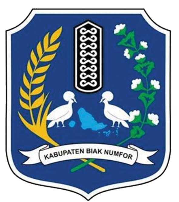 emblem26_BiakNumfor