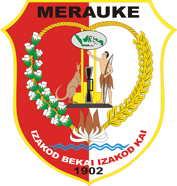 emblem27_Merauke
