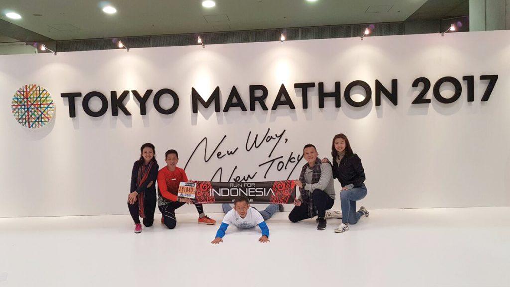 tokyomarathon_08