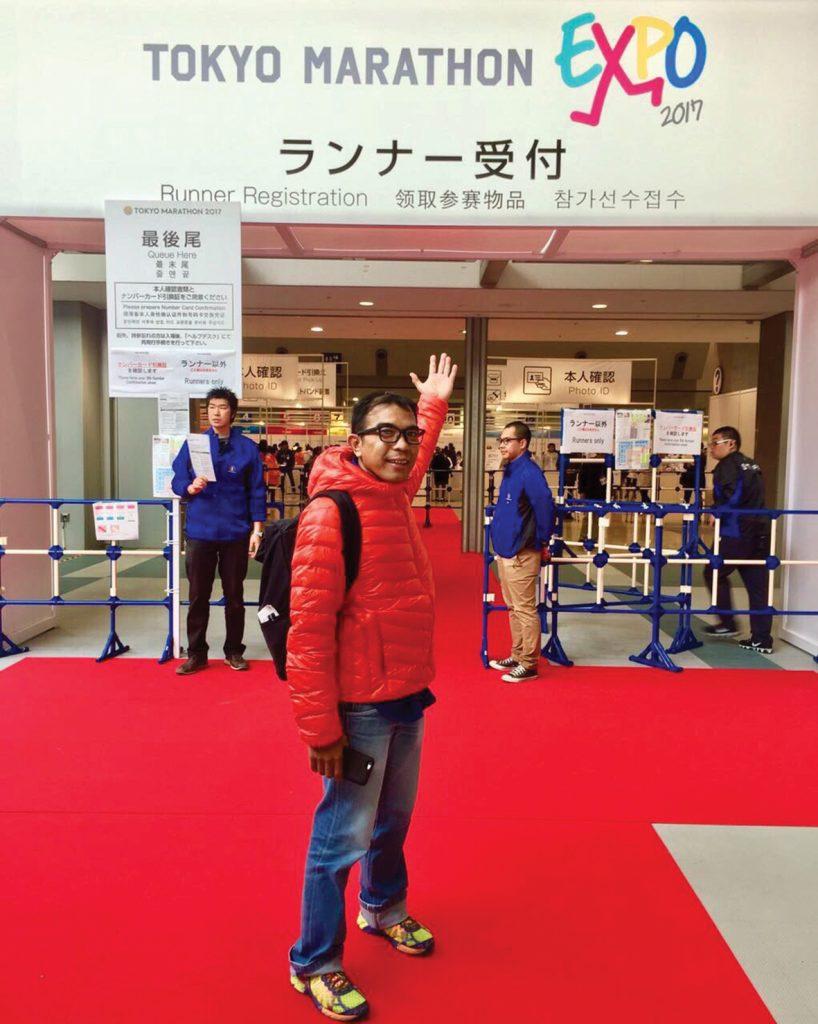 tokyomarathon_10
