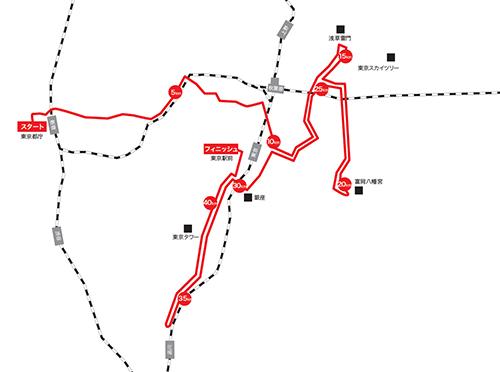 tokyomarathon_map