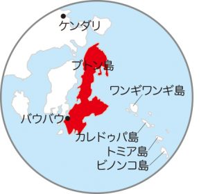08_nabeyama_map