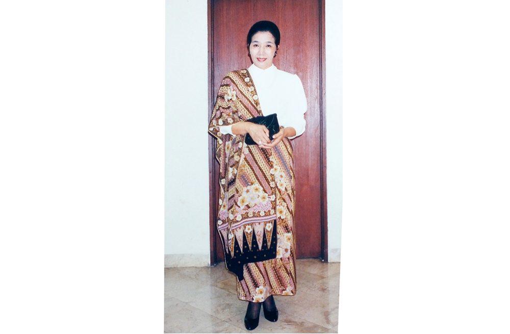 09_batik_akiyo_large