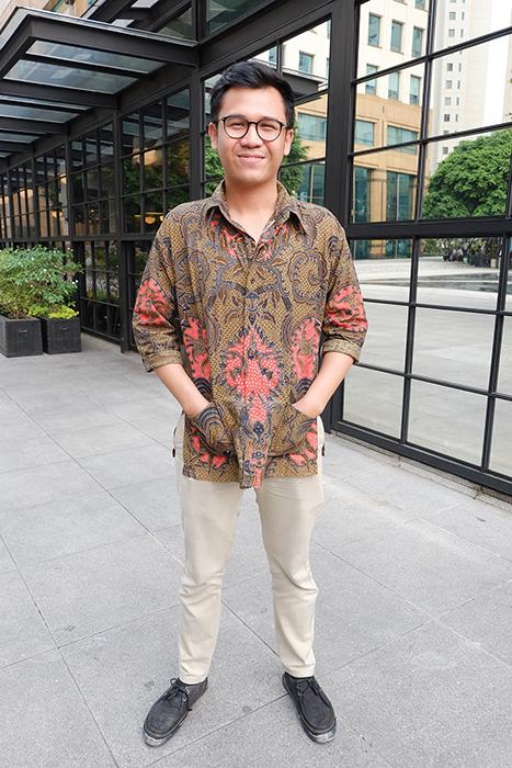 Batik_Farid2