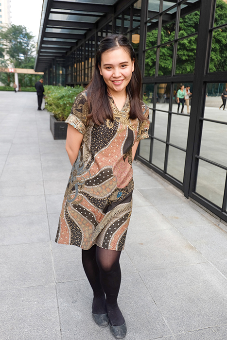 Batik_Peggy1