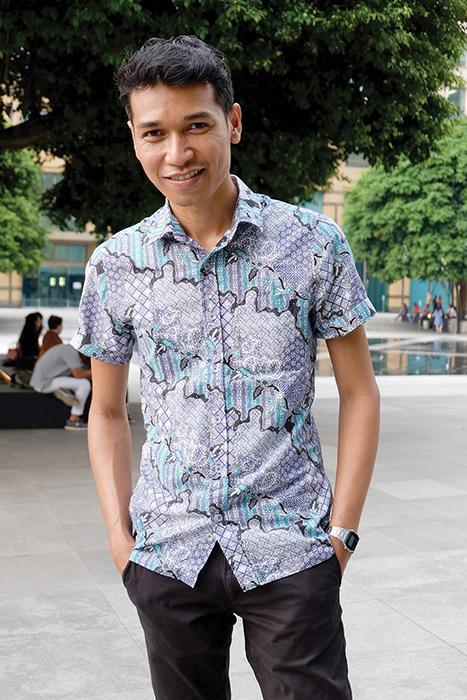 Batik_Rahmat2