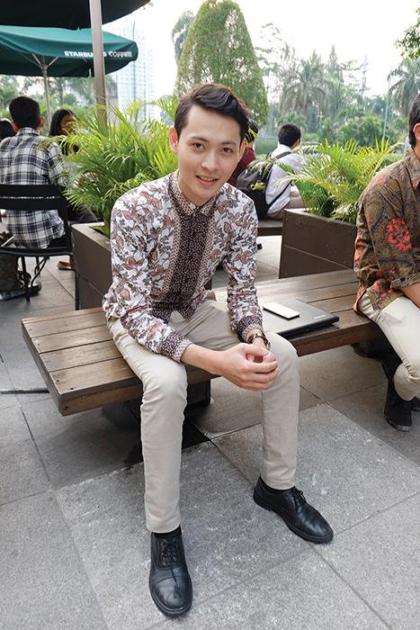 Batik_Reza1